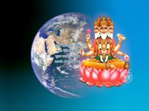 19.Tridev-One-God-Brahma-Nice-Wallpaper[1]