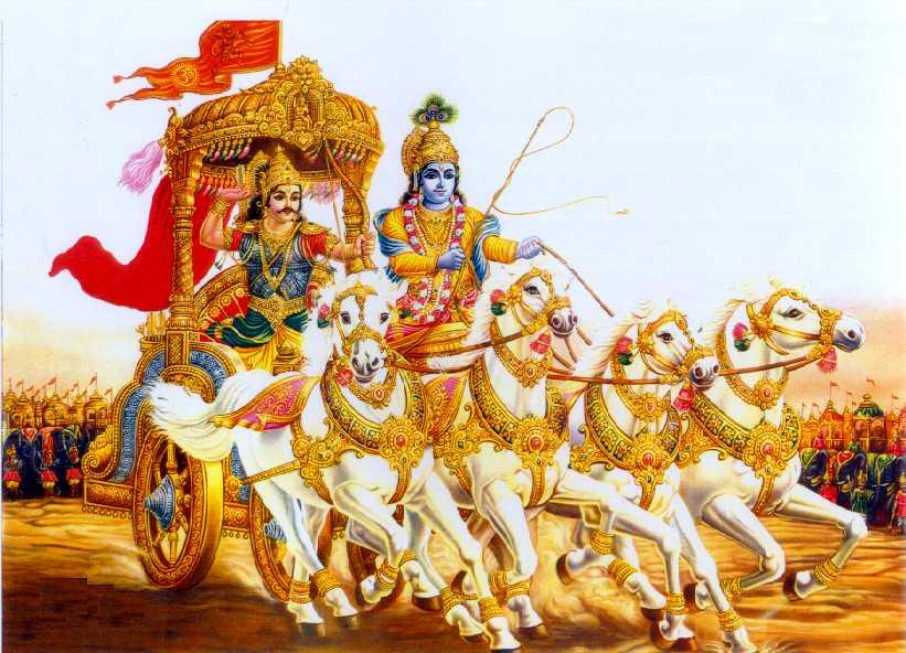 Assam tantra this wordpress com site astrologer ask astrologer jenna astrologer astrologer